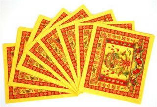 Joss Paper Gold Ingot Hell Note Ghost Money 80 Sheets