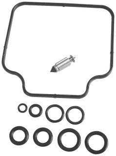 Economy Carburetor Repair Kit Suzuki GSX R1100 GSXR 1100 Bandit