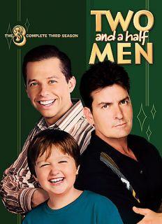 The Complete Third Season (DVD, 2008, 4 Disc Set) (DVD, 2008)