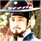 Dae Jang Geum Jewel in The Palace Korean DVD with Eng Sub Premium