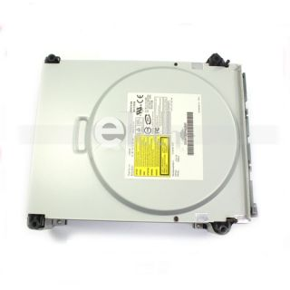 New DVD Replacement Drive ROM Kit for Xbox 360 BenQ VAD6038