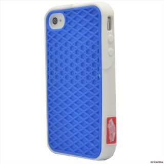 Oragne Edge Brown soled Silicone Soft Case Cover for Apple iPhone 4 4S