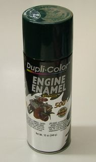 click an image to enlarge dupli color de1644 racing green