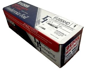 Durable 24 x 500 Extra Heavy Duty Aluminum Foil Wrap