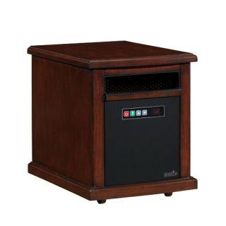 DURAFLAME Infrared Quartz Power Heater 10HM1342C232