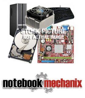 605415 001 HP Compaq HD Hardware Kit Hard Drive Caddy DV7
