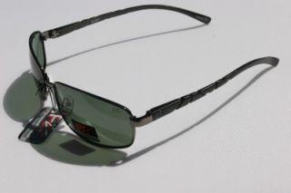 Pablo Zanetti Designer polarized sunglasses. Featuring lightweight