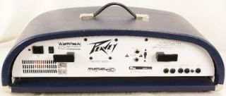 Wiggy Electric Guitar Amplifier Amp Designed by Dweezil Zappa