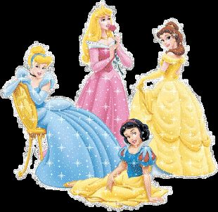 Disney Princess Sleeping Beauty Dreamy Purse Set New