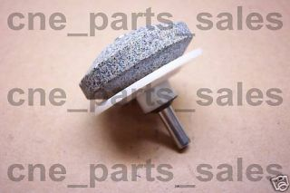 Electric Drill Blade Sharpening Grinding Wheel 84 5000