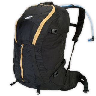 Eastern Mountain Sports EMS X2O Hydration Pack
