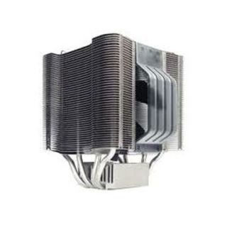 Dynatron G950 Desktop PC Universal CPU Cooler Fan Socket 1366 775 AM2