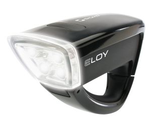 Sigma Eloy LED Front Light Head Light Fixie Road Mountain Bike Bicycle