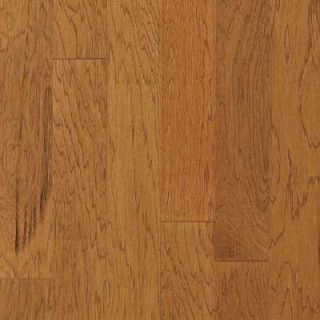 Hickory Honeytone Engineered Hardwood Flooring Wood Floor CLOSEOUT $0