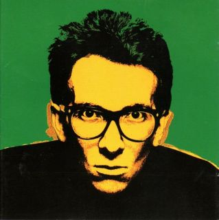 ELVIS COSTELLO Very Best Of 2xCD Album Hits Singles Collection