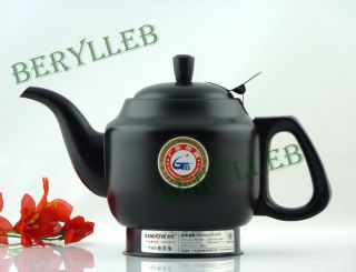 High Quality Safe Save Energy Electric Teapot 110V 220V