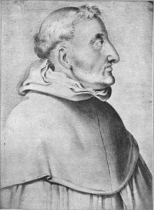 1851. FRAY LUIS DE GRANADA LIBRO DE LA ORACION Y MEDITACION. SPANISH