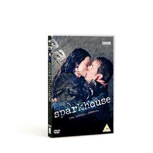 sparkhouse new pal rare mini series dvd emily bronte all