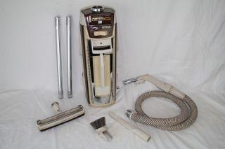 Vacuum Parts Old Electrolux Vacuum Parts