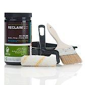RECLAIM Restoration Kit RECLAIM Beyond Paint 32 oz. Kit