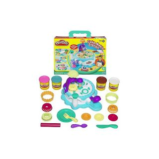 play doh cake making station d 00010101000000~1071967