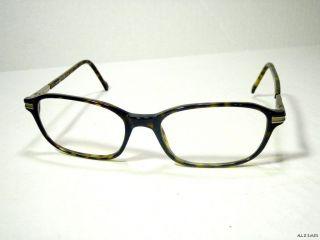 125f781d91 Essential Eyewear Frames