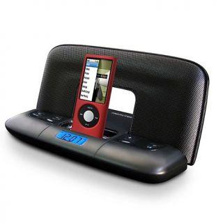 Memorex Travel Speaker System for iPod® compatible