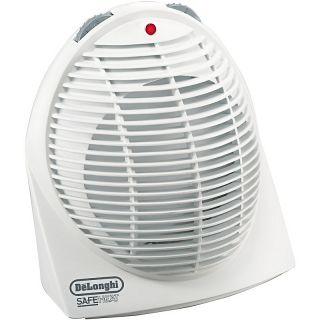 de longhi de longhi fan space heater white rating 3 $ 27 95 s h $ 5 95