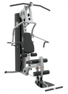 LIFE FITNESS G2 Multi Station Home Gym Exercise Equipment Fitness