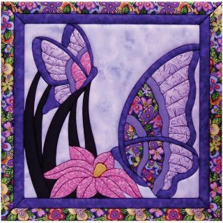 no sew wall hanging kit rating be the first to write a review $ 36