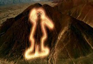 Aliens Chariots Gods and Beyond Erich Von Däniken Archeologist