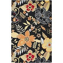 10 $ 599 99 rizzy home country gold multi floral rug 2 x 3 $ 44 99