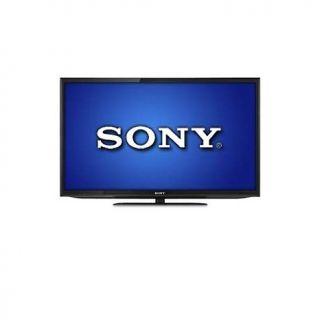 Sony BRAVIA 46 LED 1080p HD Internet TV