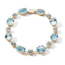 noa zuman technibond bold textured knuckle ring $ 59 90