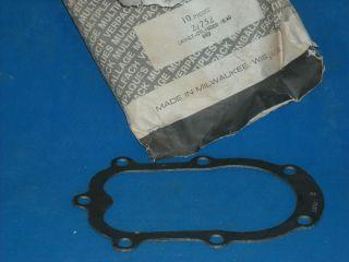 briggs & stratton engine head gasket wheelhorse part#27752 craftsman