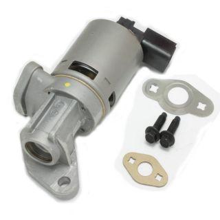 Motor Products EGV830 EGR Exhaust Gas Recirculation Valve