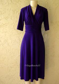 New Evan Picone Cocktail Gown Evening Dress Plus Size 18W US 46 48EU