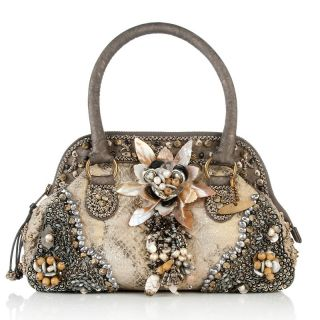109 714 mary frances mary frances beaded doctor s bag rating 3 $ 269