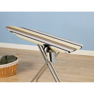 109 6422 new york stripe ironing board cover nanomax rating 1 $ 14 95