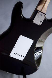Eric Clapton Signature Stratocaster 2009 USA Excellent