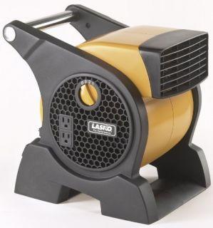 Lasko Pro Performance Blower Fan 4900