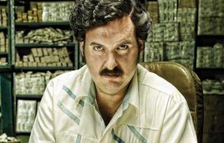 Pablo Escobar El Patron Del Mal Todos Los Capitulos Completa Comprar