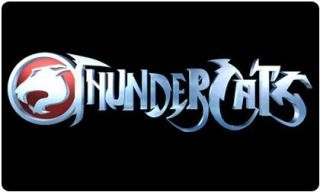 Thundercats Coleccion ES Español Latino