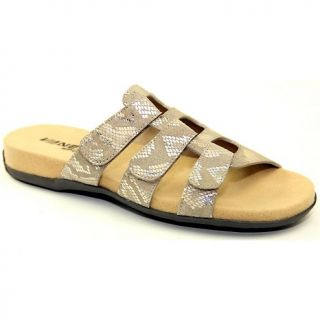154 145 vaneli sport multi strap leather sandal rating 3 $ 19 98 s h $