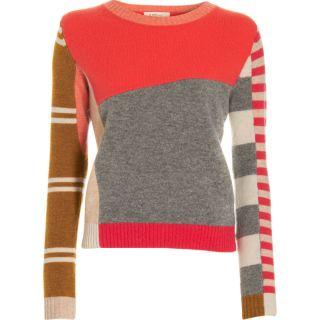Etoile Isabel Marant Zena Wool Sweater Size 36 XS $400