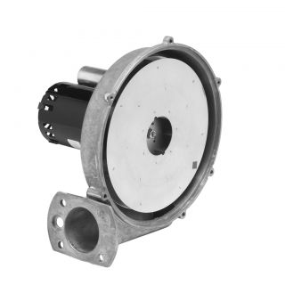 A273 Fasco Furnace Draft Inducer Motor for Trane 7062 3972 X38040310