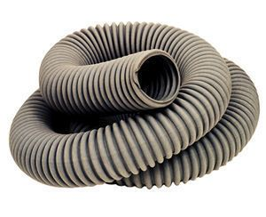 Crushproof ACT400DYNO Dynamometer Exhaust Hose 4 x 11