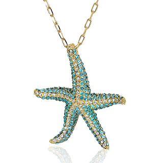 200 523 justine simmons jewelry justine simmons jewelry pave crystal