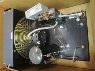 Condenser Condensate Evaporator Evaporative Unit AH2466AC