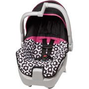 Evenflo Discovery 5 Infant Baby Car Seat Marianna BRAND NEW